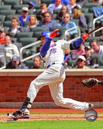 New York Mets - Carlos Beltran Photo Photo