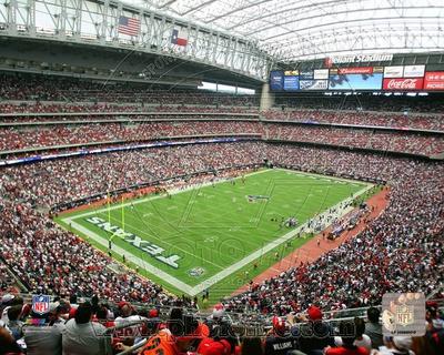 Houston Texans Photo Photo
