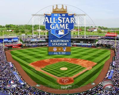 Kansas City Royals Photo Photo