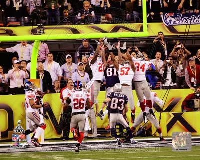 New York Giants Photo Photo