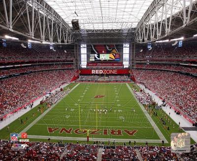 Arizona Cardinals Photo Photo