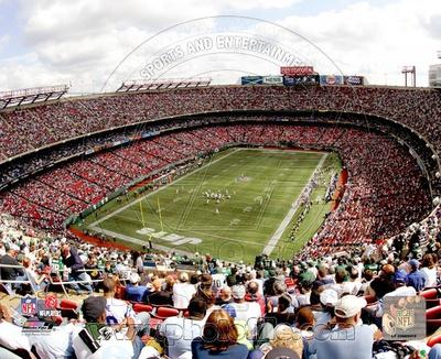 New York Jets Photo Photo
