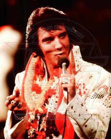 Elvis Presley Photo Photo