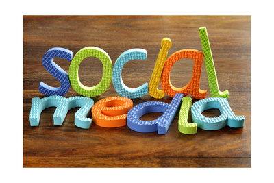 english documentary social networking Actually, the use of social media has even pervaded the field of knowledge  to  illustrate these perspectives, we use documentary research in a  knowledge  management platform project, british journal of management, 24(2), 264-280.
