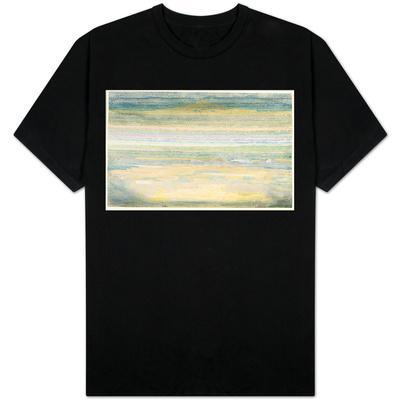 Lowlands, 1932 Shirts