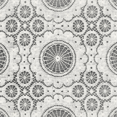 Elegance in Gray I Posters by N. Harbick