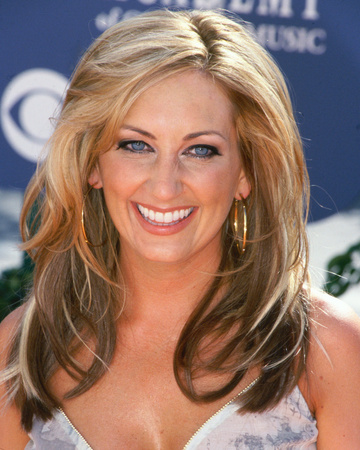 Lee Ann Womack Photo