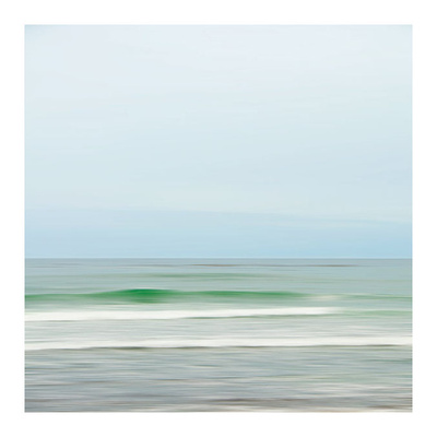 Seacoast 92 Posters by David Rowell