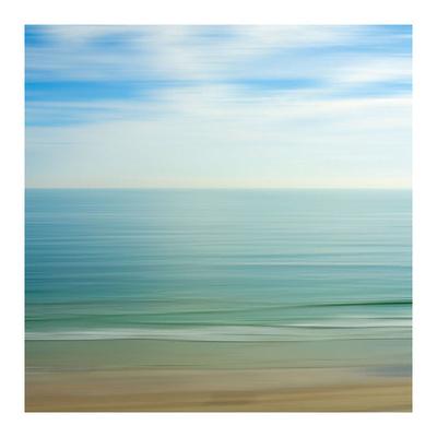Seacoast 17 Art by David Rowell