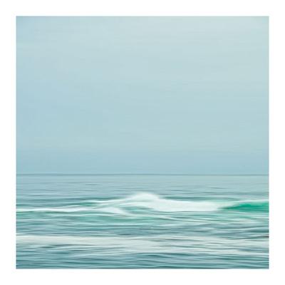 Seacoast 601 Art by David Rowell
