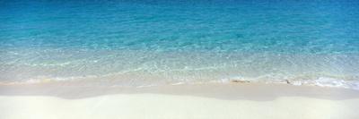 Nassau Bahamas Fotografisk tryk