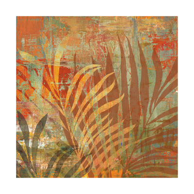 Palma Prints by Andrew Michaels
