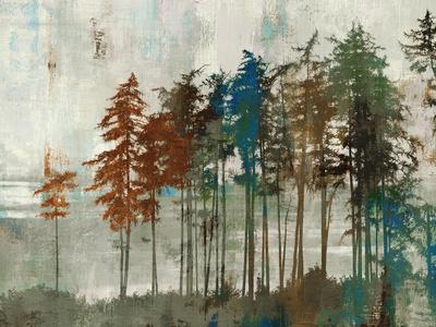 Aspen Prints by Andrew Michaels