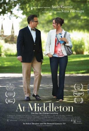 At Middleton Masterprint