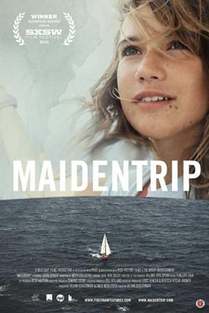Maidentrip Masterprint