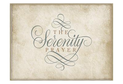 The Prayer Art by Tony Pazan
