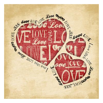 Valentine 2 Art by Jace Grey