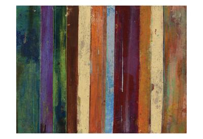 Stripes I Prints by Smith Haynes