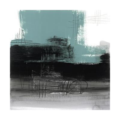 Sandstone C Giclee Print by Franka Palek