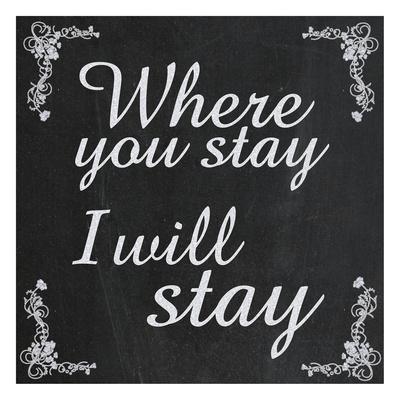 Where Stay 4b Art by Lauren Gibbons