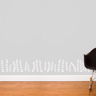Gitte Wall Decal Wall Decal