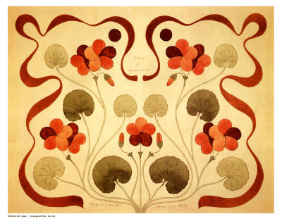 Art Nouveau Designs. Art Nouveau Designs Prints at