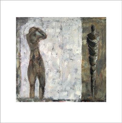 Vielleicht, c.2001 Prints by Heinz Felbermair