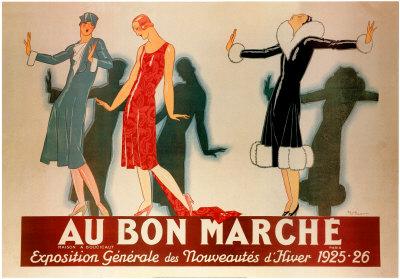 http://cache2.allpostersimages.com/p/LRG/8/850/ZDTY000Z/affiches/vincent-rene-au-bon-marche.jpg