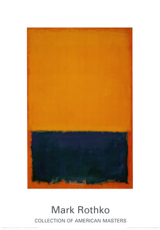 http://cache2.allpostersimages.com/p/LRG/8/853/MVSY000Z/affiches/rothko-mark-yellow-blue-orange-1955.jpg