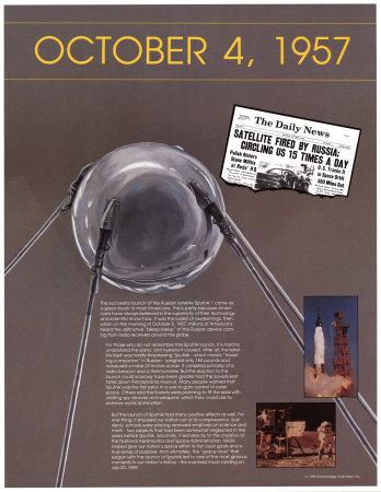 Nation Sputnik Prints at