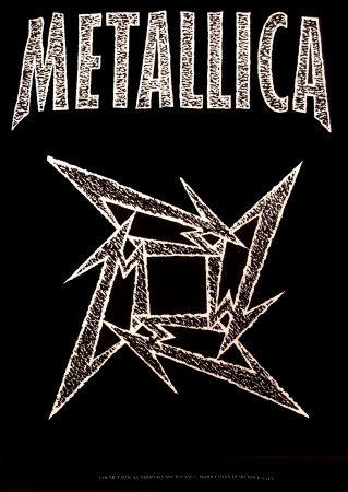 metallica-ninja-star.jpg