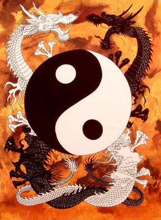 http://cache2.allpostersimages.com/p/LRG/8/861/UDGJ000Z/poster/yin-yang-orientale-kunst-chinesisch-gepresste-blumen-gleichgewicht.jpg