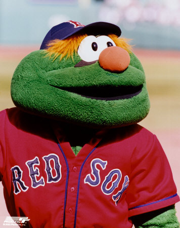 the-green-monster-mascot.jpg