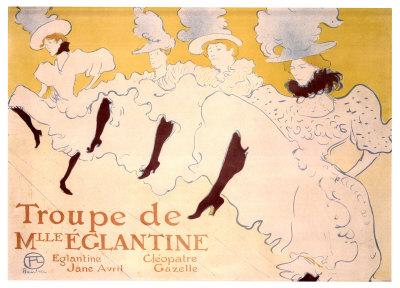 http://cache2.allpostersimages.com/p/LRG/8/867/WB8J000Z/poster/toulouse-lautrec-henri-de-eglantine-plakat.jpg