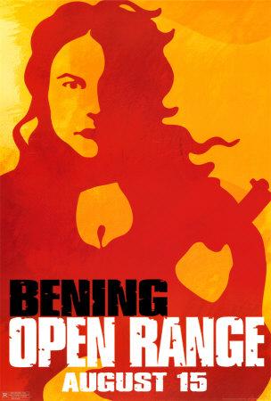 Open Range Prints