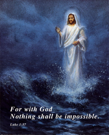 image: with-god-nothing-is-impossible