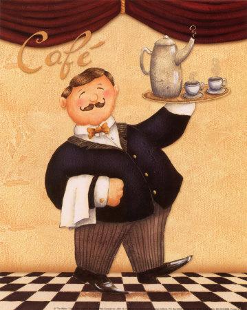 brissonnet-daphne-le-serveur-cafe