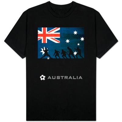 World Cup - Australia Shirts