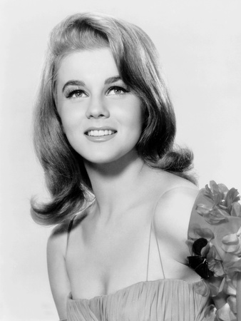Ann-Margret Photo