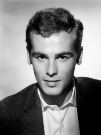 Dean Stockwell Photo