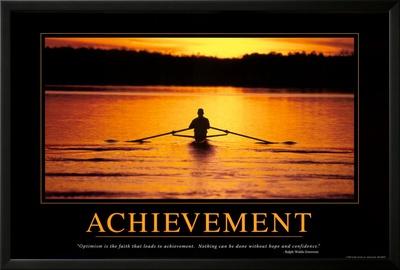 Achievement Photo