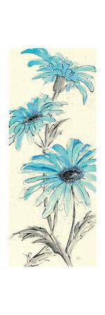 Daisy Dreams I Posters af Chris Paschke