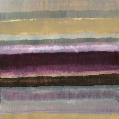 Desert Dusk I Prints by Jeni Lee