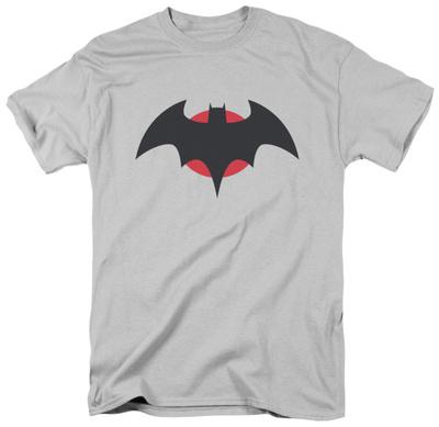 Batman - Thomas Wayne T-Shirt