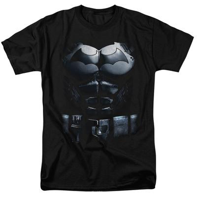 Batman Arkham Origins- Costume T-shirts