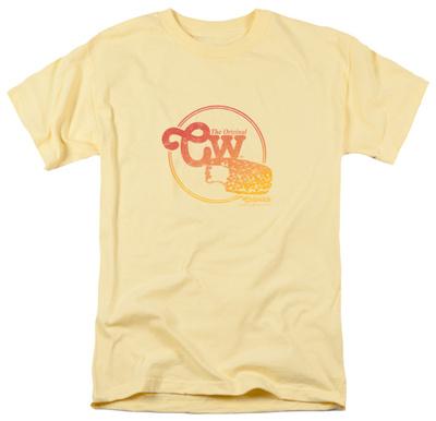 Chipwich - The OG T-Shirt