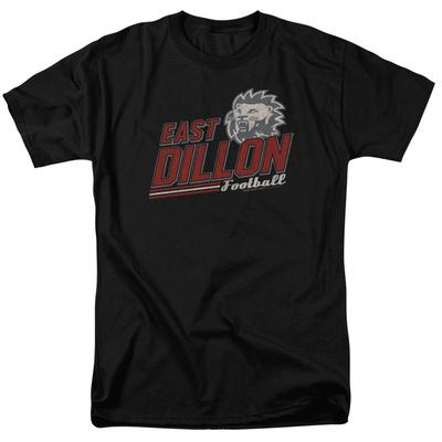 Friday Night Lights - Athletic Lions T-Shirt