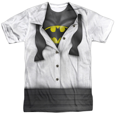 Batman – I'm Batman T-Shirt