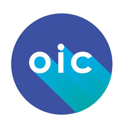 Oic Prints
