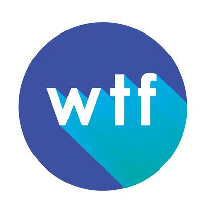 Wtf Prints